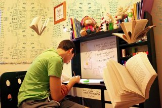 come affittare stanze a studenti