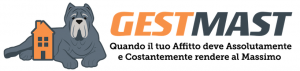 Gest Mast